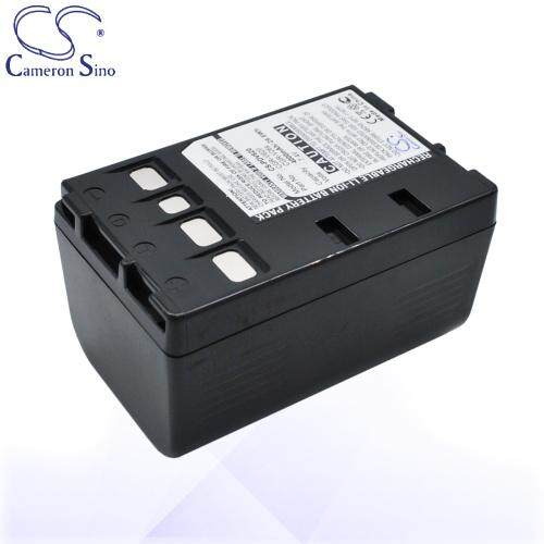 Replacement Battery for ZTE Z995L Li3830T43P4h835750 Z958 ZMax 2 Avid 916 LTE Grand S II Grand S2 Grand SII S291 V5 Max Z2 G111 Z2G111 Z916BL Z955A