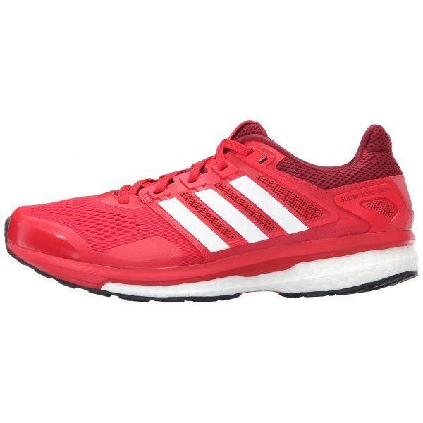 reasonably priced best shoes high fashion Adidas Supernova Glide Boost Men Running Shoe