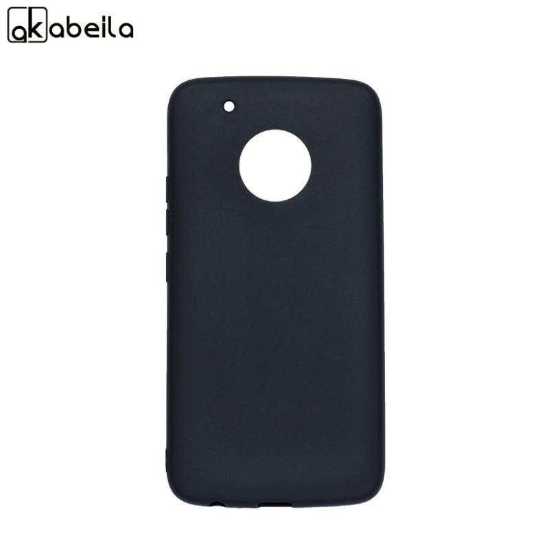 ... Sampul Belakang Case Telepon Case . Source · Zzooi Akabeila Segar Fruktosa Ponsel TPU Lembut Kasus untuk Moto Rola Moto G5 XT1672 5.0 Inch