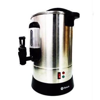 Takada ISB-80L Stainless Steel Water Boiler - 8L