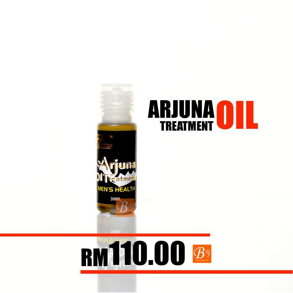 arjuna oil treatment 30 ml buy sell online men s health with