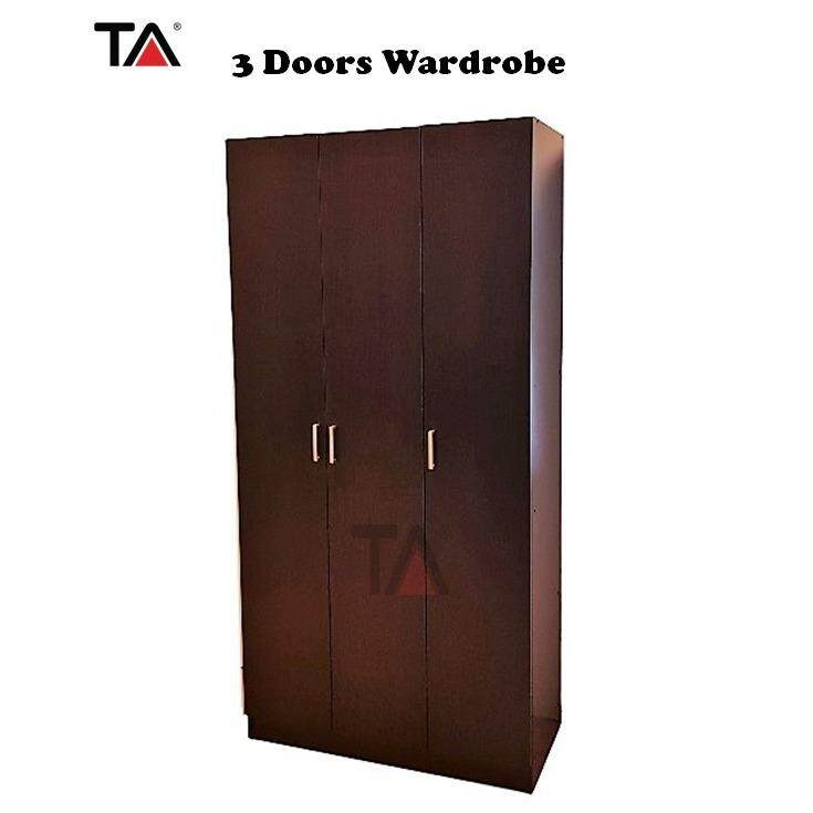 Home Wardrobes Buy Home Wardrobes At Best Price In Malaysia Www