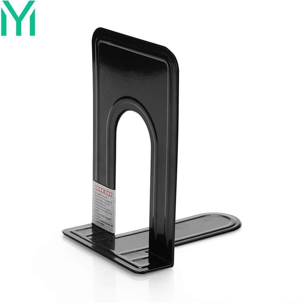 Book End Bookends Useful Durable Height 19cm Creative Bookend Home
