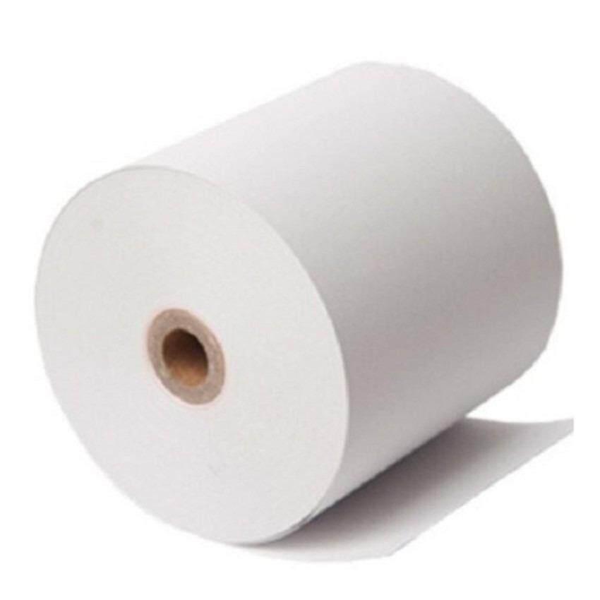 Thermal Receipt Paper Roll 80mm x 50mm (80rolls)