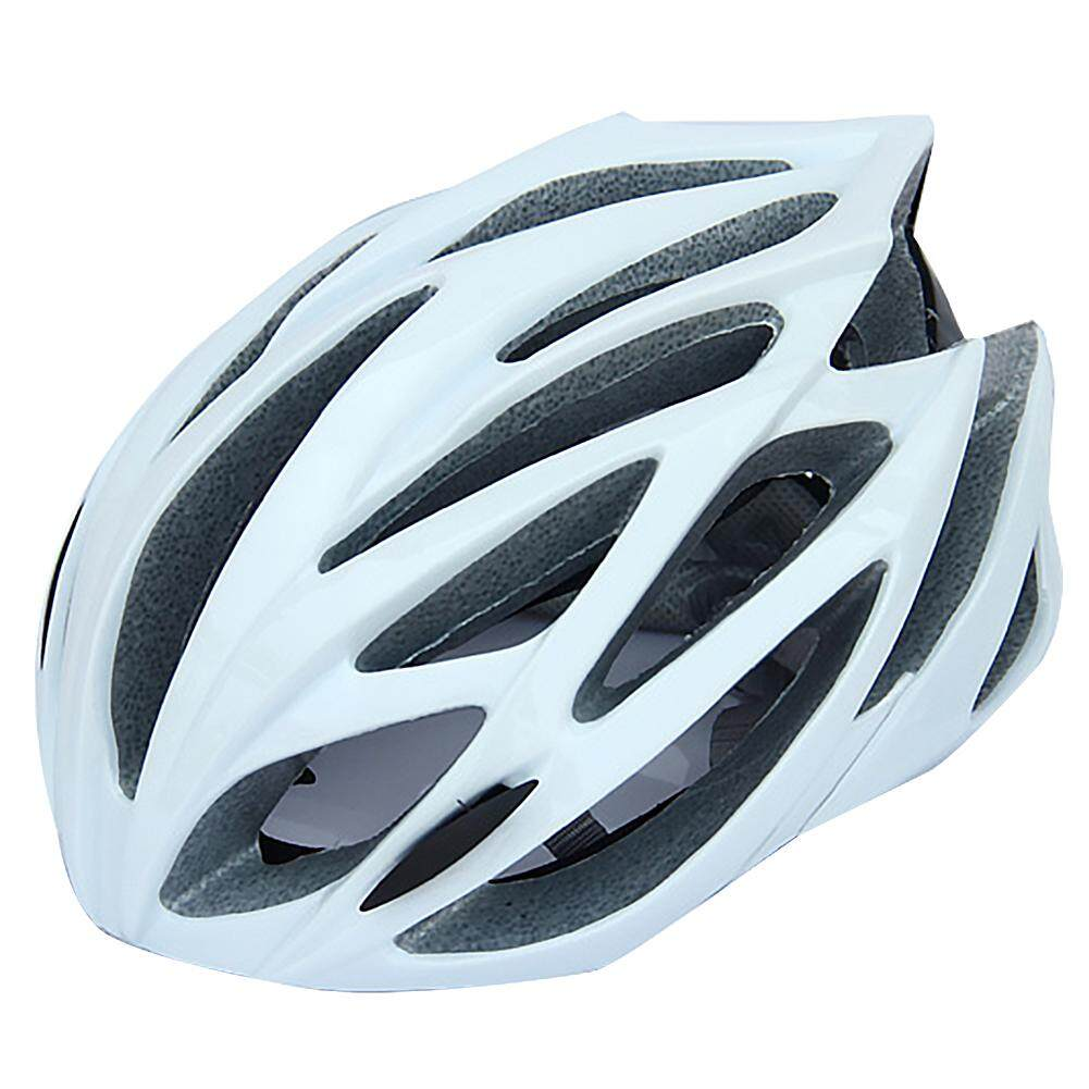 ElecyFor Adult Bike Helmet for Men Women, Bicycle Helmets Lightweight for Road Urban Mountain Cycling, Safety Protection