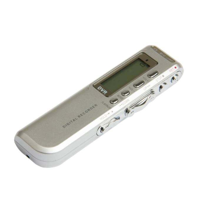 lukaihotspot 3 5MM Case Carrying Portable