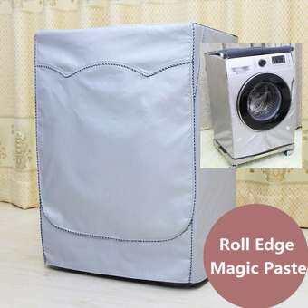 อัตโนมัติ Turbine เครื่องซักผ้าผ้าคลุมกันฝุ่น Supply ซักรีด # XL-