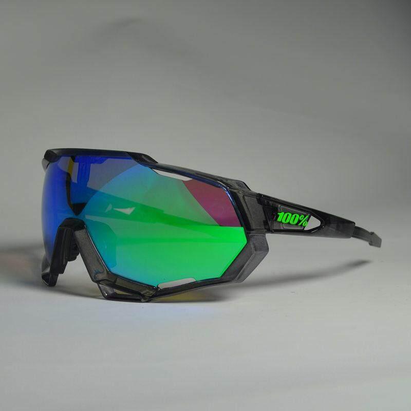 peter sagan 3 lens UV400 Bicycle Cycling glasses Men/Women Sport Road Bike Cycling Eyewear Gafas ciclismo Cycling Sunglasses