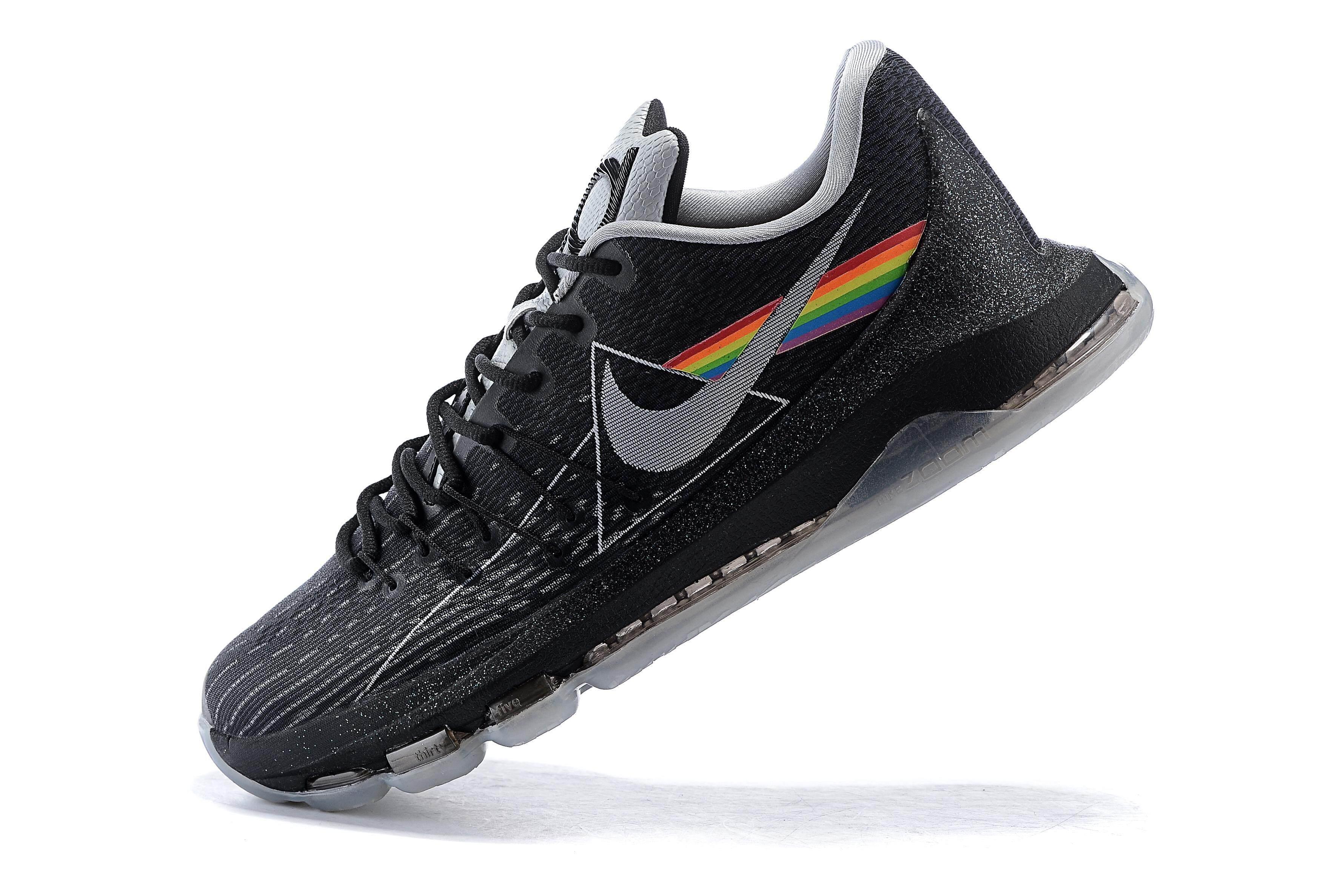 c02e8b5f61 Nike Men s Basketball Shoes price in Malaysia - Best Nike Men s ...