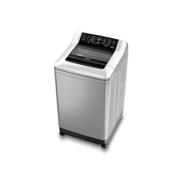 [Free Standard Installation] Panasonic 9kg Top Load Washer NAF90X4