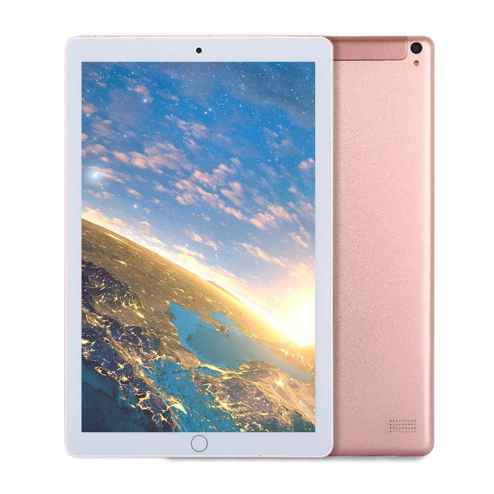 Limited-Time Sale Tablet Computer Tablet PC Competitive GSM WCDMA MTK6580 3G Call Built-In MIC