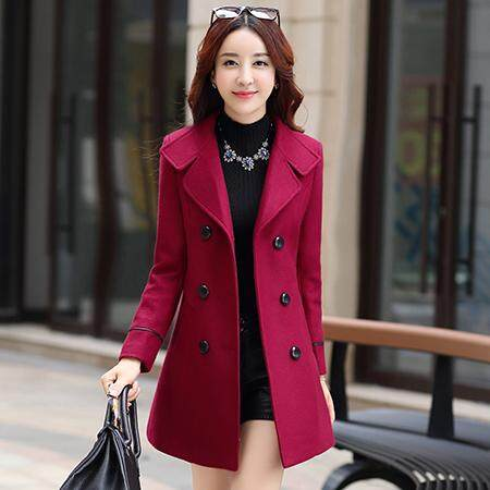 695497e6a Buy Jackets   Coats at Best Prices Online in Malaysia