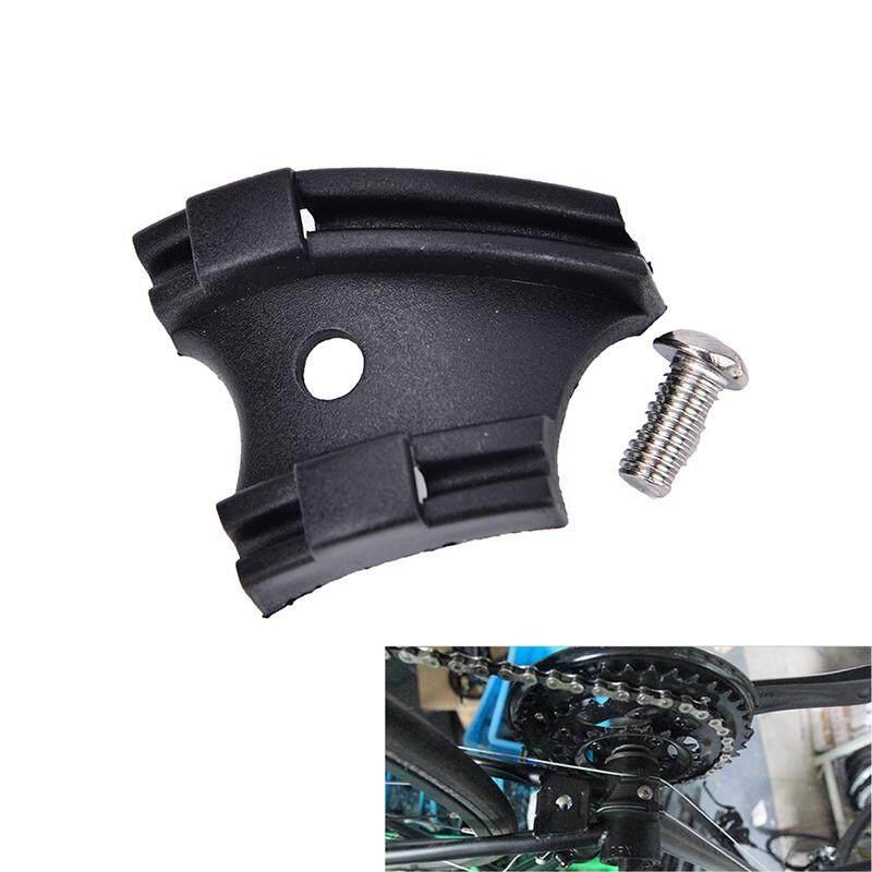 Road Bike Anti-friction Bottom Bracket Shifter Cable Guide Line TubeHousing NIJQ