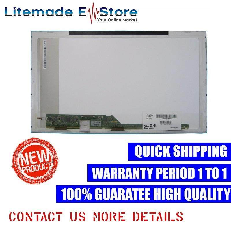 Replacement Acer Aspire 4740G-434G50Mi LCD LED Laptop Screen Panel