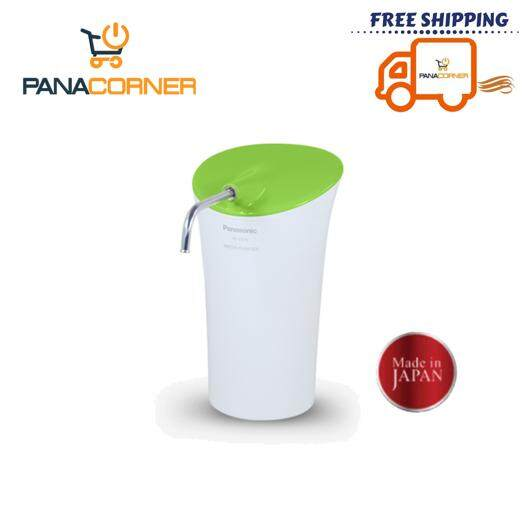 Panasonic Water Purifier TK-CS10