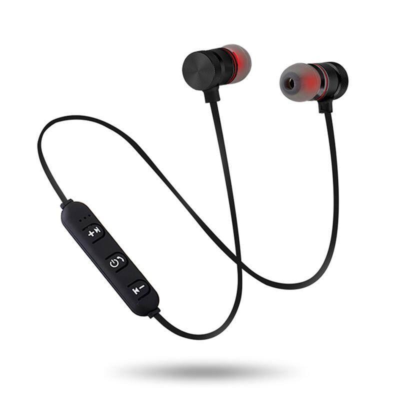 ลดต้อนรับปีใหม่ หูฟัง Unbranded/Generic I-Cloud Bluetooth earphone Q25 tws stereo C models Bluetooth bone conduction headphones Hands- Free Stereo Headset Other Bluetooth Devices เก็บเงินปลายทาง ส่งฟรี