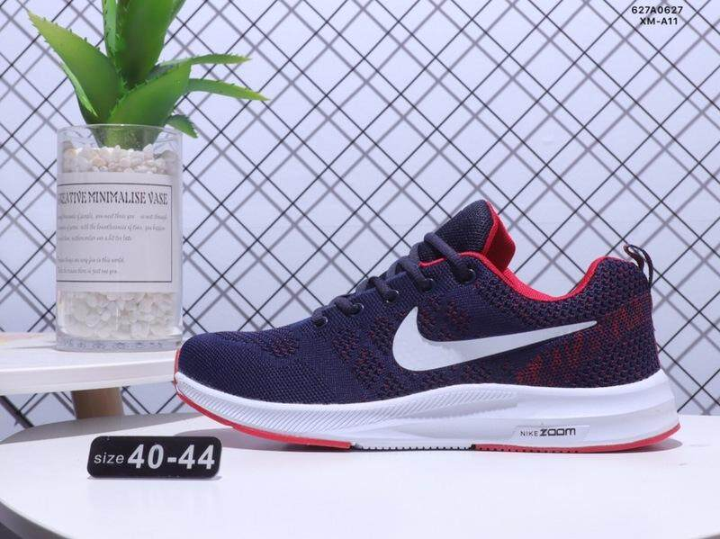 9a04ea2c759d8 Nike Air Zoom Pegasus Men s Running Sneakers Fashion Casual Sport Shoe ...