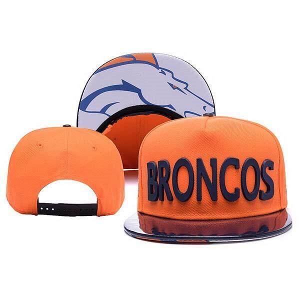 NFL Fashion Men s Sports Caps Women s Snapback Hats Seattle Seahawks Cotton Beat Boy Bboy. Source · Xkp Pria Denver Broncos NFL Snapback Topi Adjustable ...
