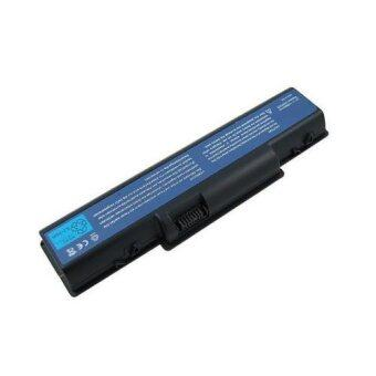 ACER Aspire 4930G REPLACEMENT BATTERY
