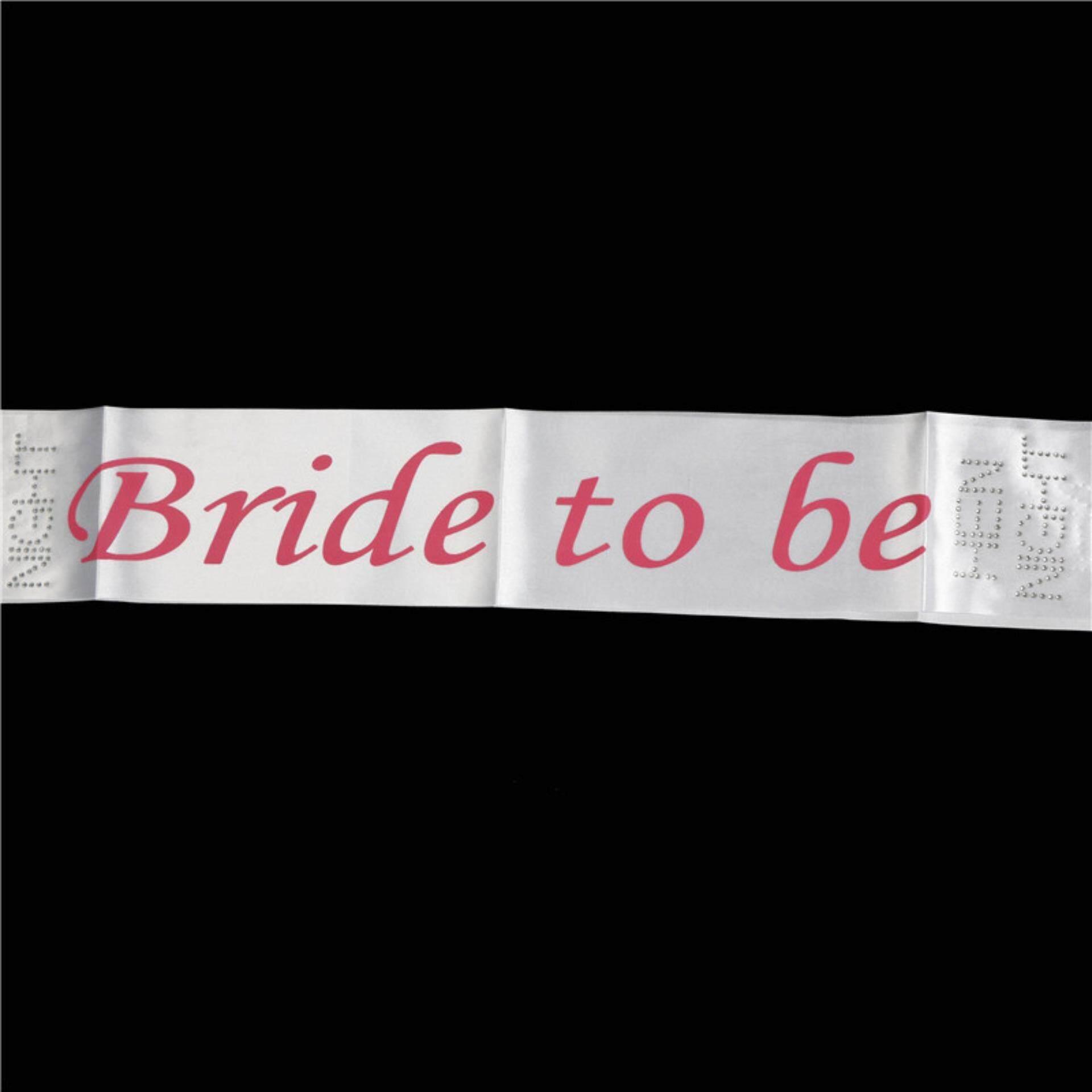 Cô dâu được Satin Tất Dây Đeo Vai Tiệc Cưới Cô Dâu Lạ Mắt Phụ Kiện