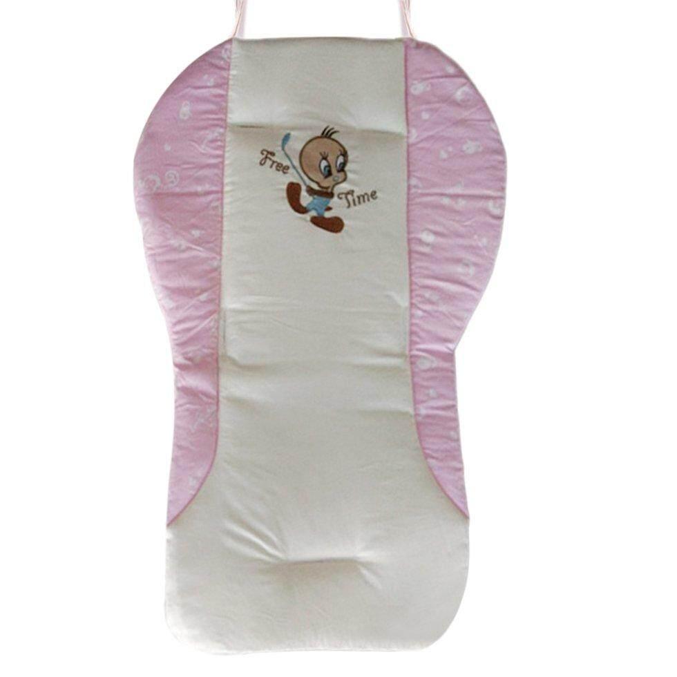 ถูกสุดๆ Unbranded/Generic รถเข็นเด็กแบบนอน LISSNG 1 ชิ้นเด็กรถเข็นเด็กอบอุ่นสบาย Sleep กระเป๋าแบบเข็นได้กันน้ำ Sleep BAG รับประกันของแท้