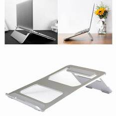 Metal Laptop Stand Aluminium Alloy Notebook Holder