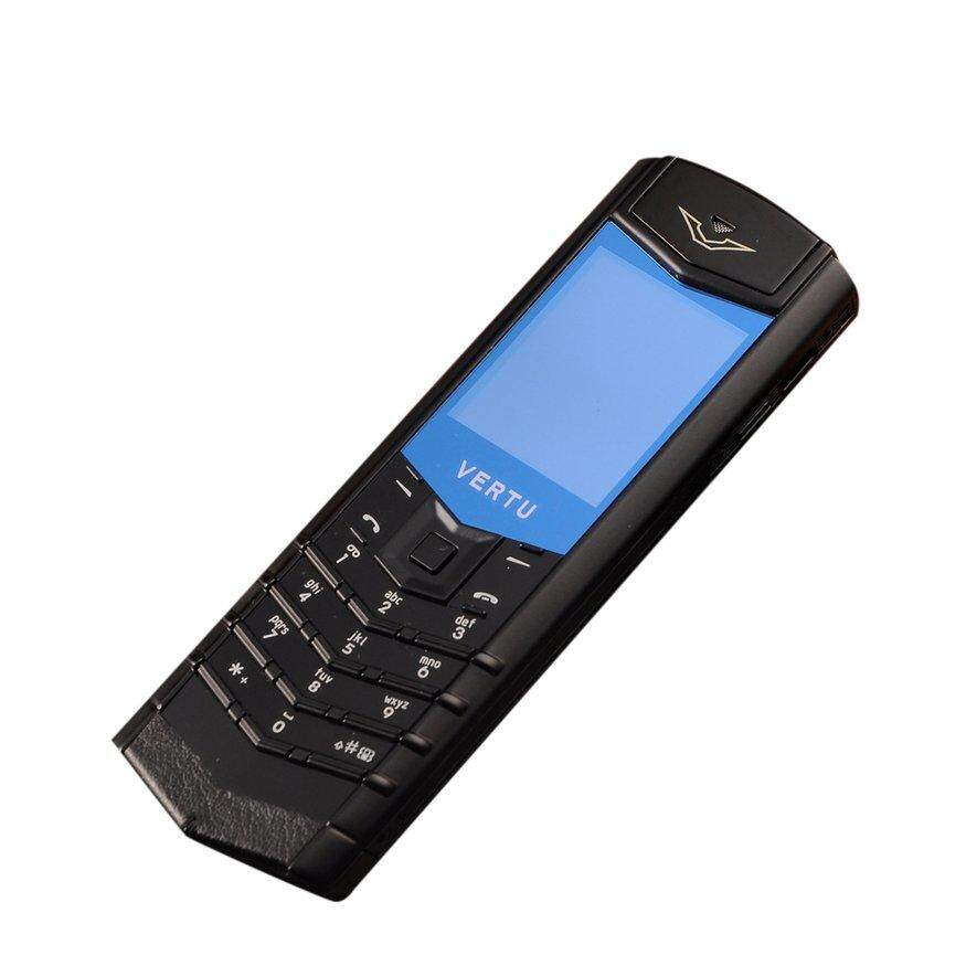 WLLW Waterproof Elder Man CellPhone FM Radio Dual SIM GSM Long Standby CellPhone