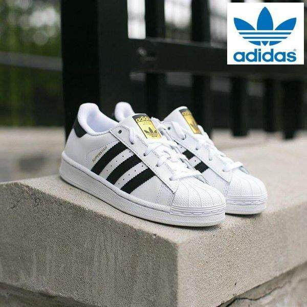 Adidas Originals SuperStar C77124