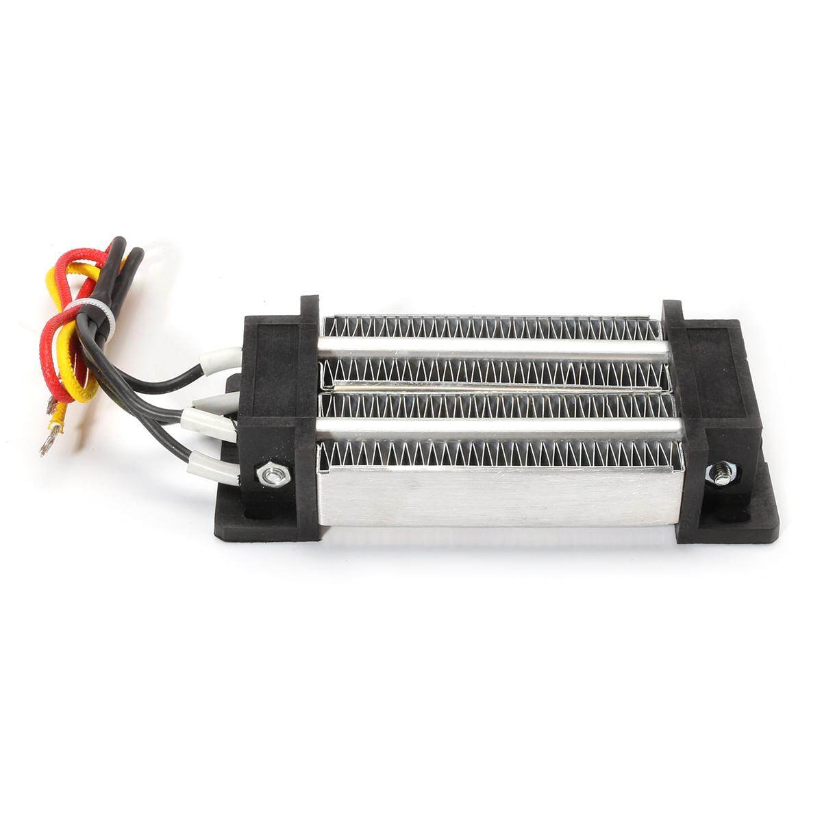 Voltage 12V200W brooder ✔ ✔ ✔ ✔ ✔ ✔ The heater for the incubator AC // DC