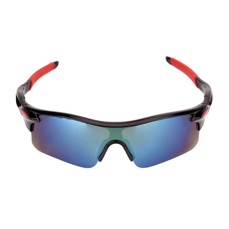 Unisex Sunglasses UV400 Cycling Outdoor Sports Glasses wind mountain bike motorcycle Sunglasses