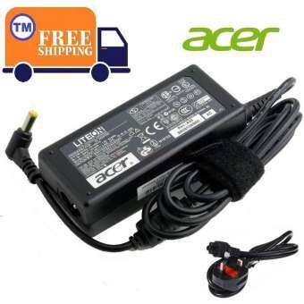 ACER ASPIRE 4750Z NETWORK ADAPTER DRIVER DOWNLOAD