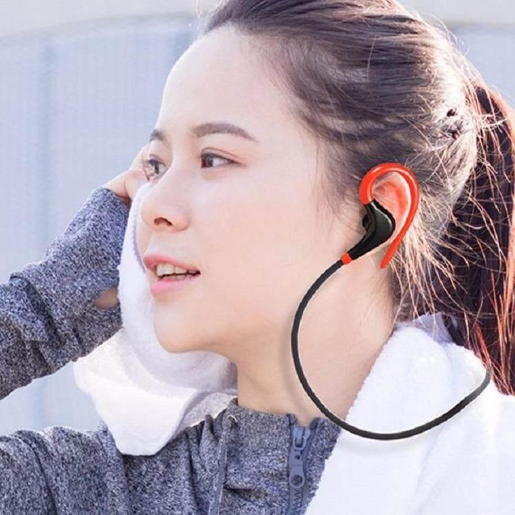 อยากถามคนที่ใช้ หูฟัง Remax Remax ของแท้ 100% หูฟัง บลูทูธ ไร้สาย Small Talk Bluetooth Headphone 4.1 รุ่น RB-T10?สีดำ?แถมฟรี iRing แหวนยึดโทรศัพท์ ร้านค้าเชื่อถือได้