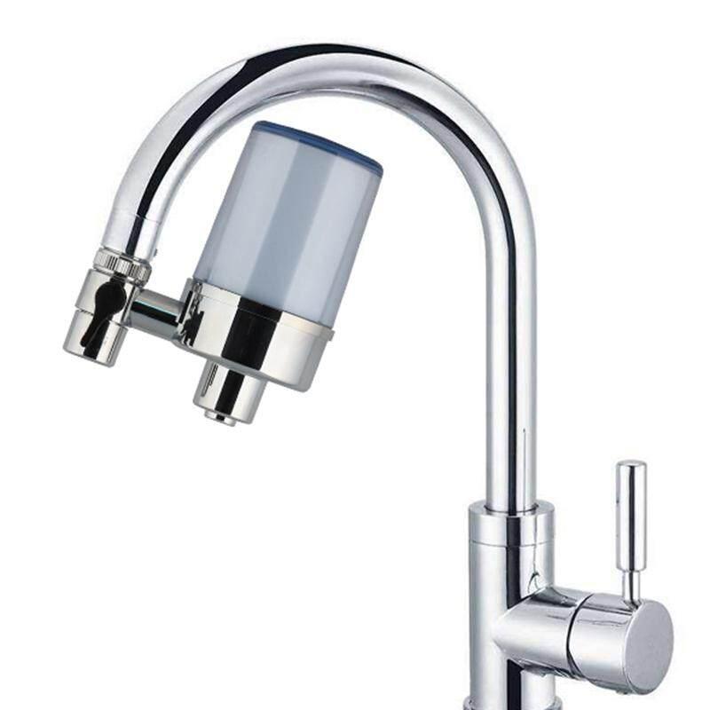 Kcasa Kc Kf-909 Penyaring Keran Air Sistem Untuk Dapur Kamar Mandi Keran Rumah Tangga Pemurni Air By Ubegcvagg.
