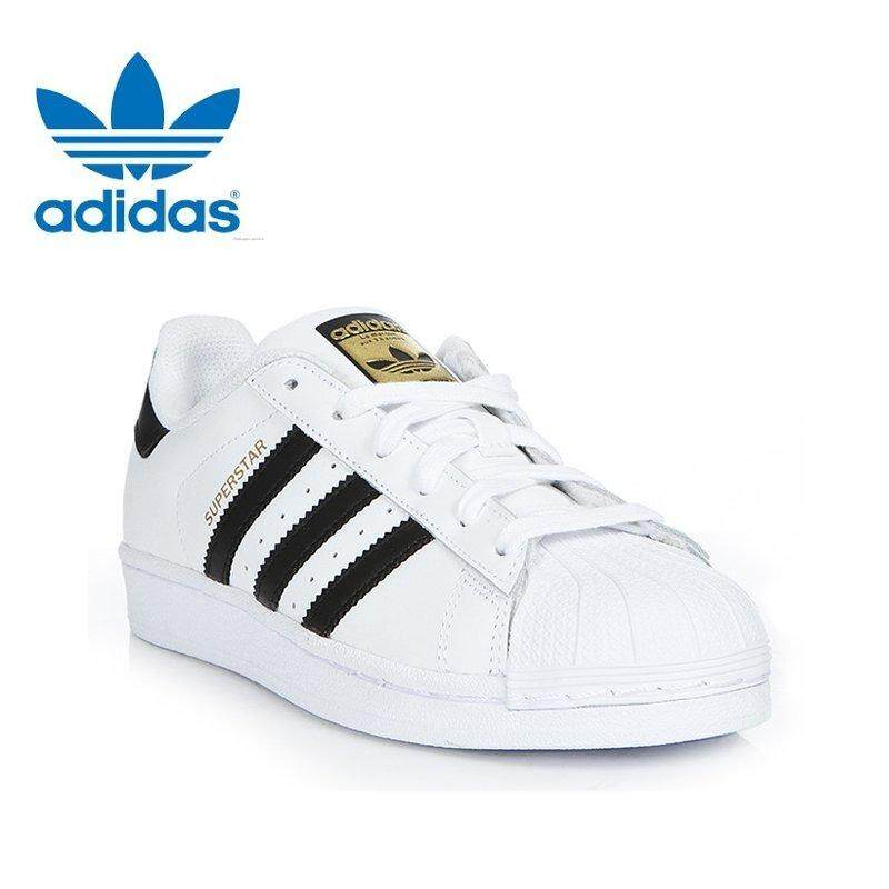 new style 1483f fd9cb Adidas Originals SuperStar C77124 Unisex Classic Shoes Expre