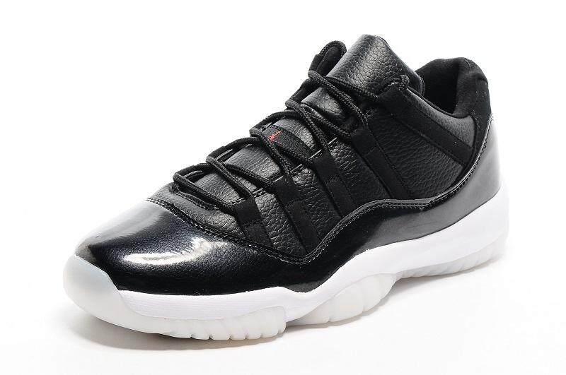 san francisco c1864 e6605 order nike kobe 10 elite commander 90421 8ed63  sweden air jordan 11 mens  essential sports basketball shoes 192a0 bc446
