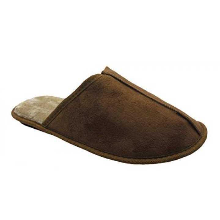 les hommes noirs captoe classique dentelle - cuir chaussures oxford 12 d us - dentelle intl 8b92d9