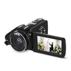 HD 1080 P 5MP 16X Zoom Kỹ Thuật Số Máy Quay HD 1080 P 5MP 16X Zoom Kỹ Thuật Số Máy Quay CMOS Kỹ Thuật Số Mới zoom Cmaera Cưới Thu Âm Cầm Tay