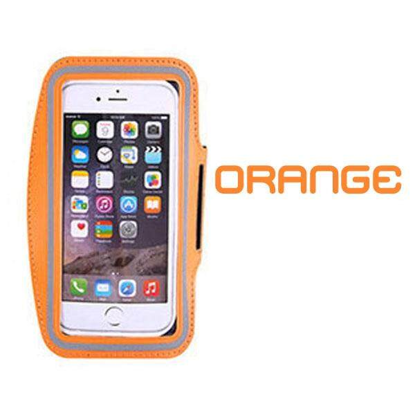 Cellphones & Telecommunications Sports Running Waterproof Armband For Iphone 5s Cover Nylon Pouch Arm Band For Apple Iphone5s Se 5 5c 5s Phone Cases Bag Mobile Phone Accessories
