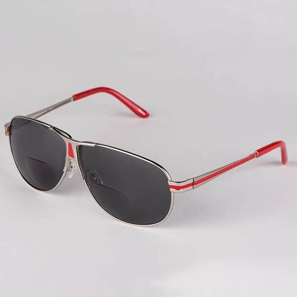 100 Degree Men Women HD Antifatigue Silicone Nosepads Reading Glasses Multifunctional Polarizing Sunglasses