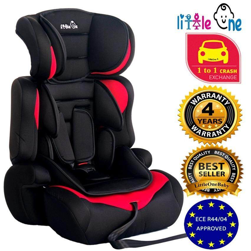 how to make a baby car seat cover at home