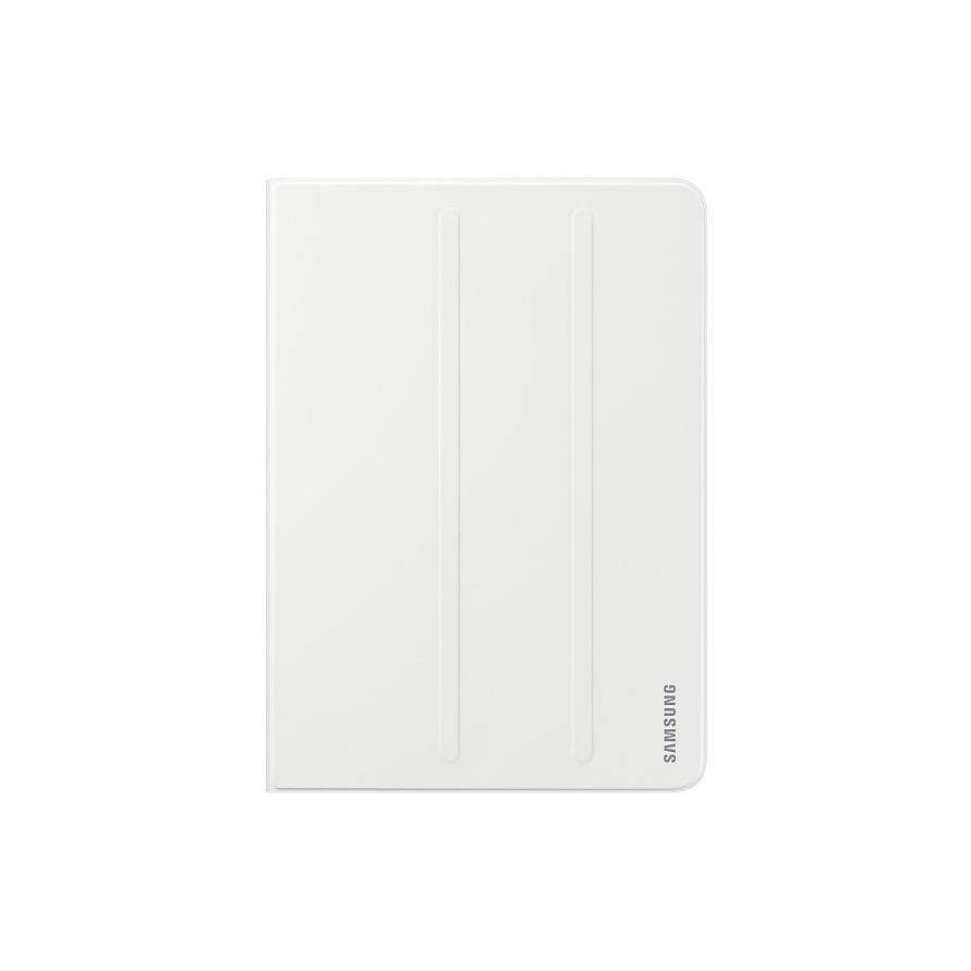 Book Cover Tab S3 ~ Samsung galaxy tab s3 book cover white price online in malaysia