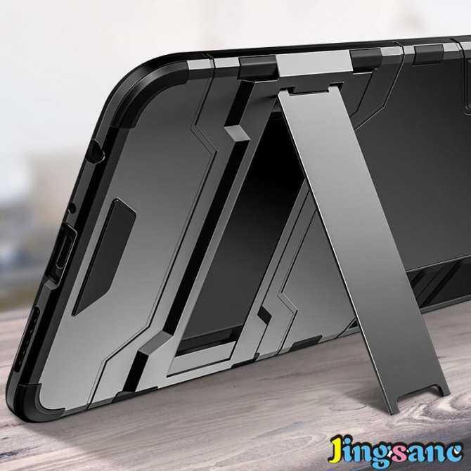 ... For OPPO F7 [Phone Case + Lanyard + Tempered Glass + Ring Holder] Hybrid ...