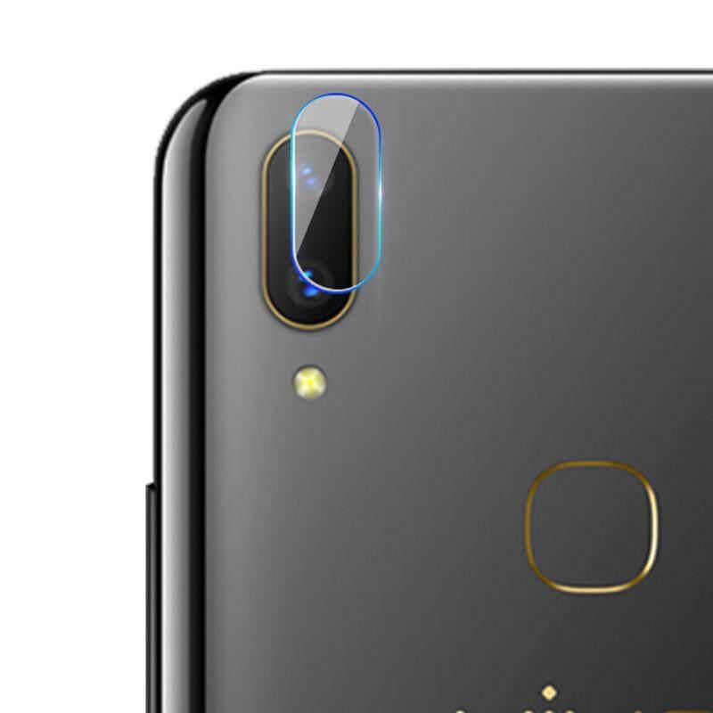 Features Vivo V9 Camera Lens Tempered Glass 5d Lens Seamless
