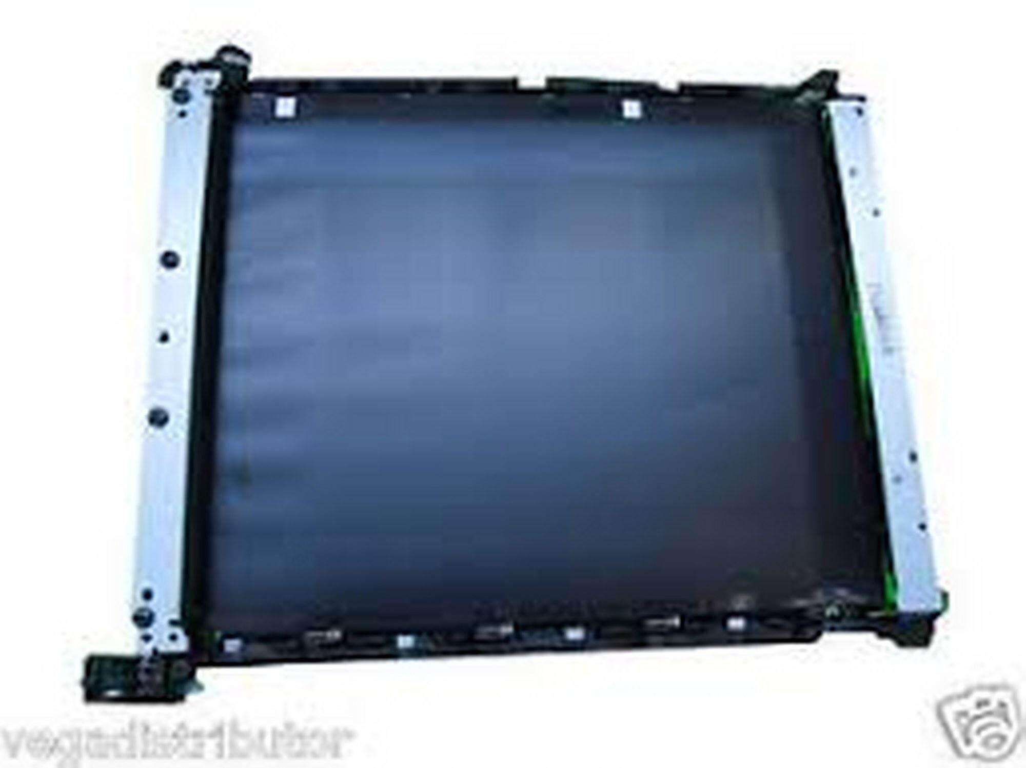 Rs Print Tint Solutions Fuser Film Hp 5000 5100 5200 New Rm35000transfer Belt Assembly Color Laserjet 1215141515151525cm1312canon Imageclass Mf8050cn