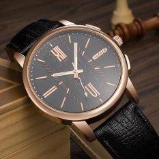 YAZOLE 401 Top Luxury Brand Watch For Man Fashion Sports Men Quartz Watches Trend Wristwatch Gift For Male jam tangan lelaki