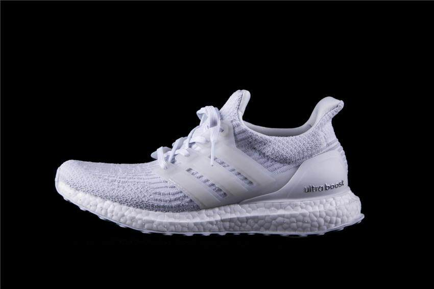 5b34fc236c66f1 Adidas Sports   Outdoors - Shoes   Clothing price in Malaysia - Best Adidas  Sports   Outdoors - Shoes   Clothing
