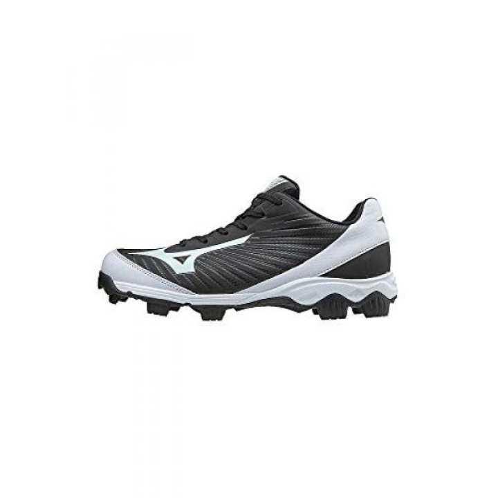 quality design e7550 b3391 adidas mat magicien ens des des des chaussures de catch, rouge blanc,  524c7b. Quelles stratégies pour nike air jordan ...