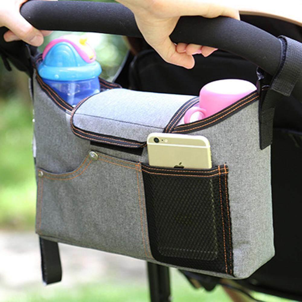 ใครเคยใช้ Unbranded/Generic อุปกรณ์เสริมรถเข็นเด็ก Yuero เด็กเด็กทารกรถเข็นเด็กที่นั่งรถเข็นเด็กการ์ตูนรูปแบบจระเข้ Padding ที่บุรองรถเข็นเด็ก Pad เบาะรองนั่ง Soft MAT รูปแบบการ์ตูน - สองชนิดของสีบนหน้าและหลัง มีของแถม