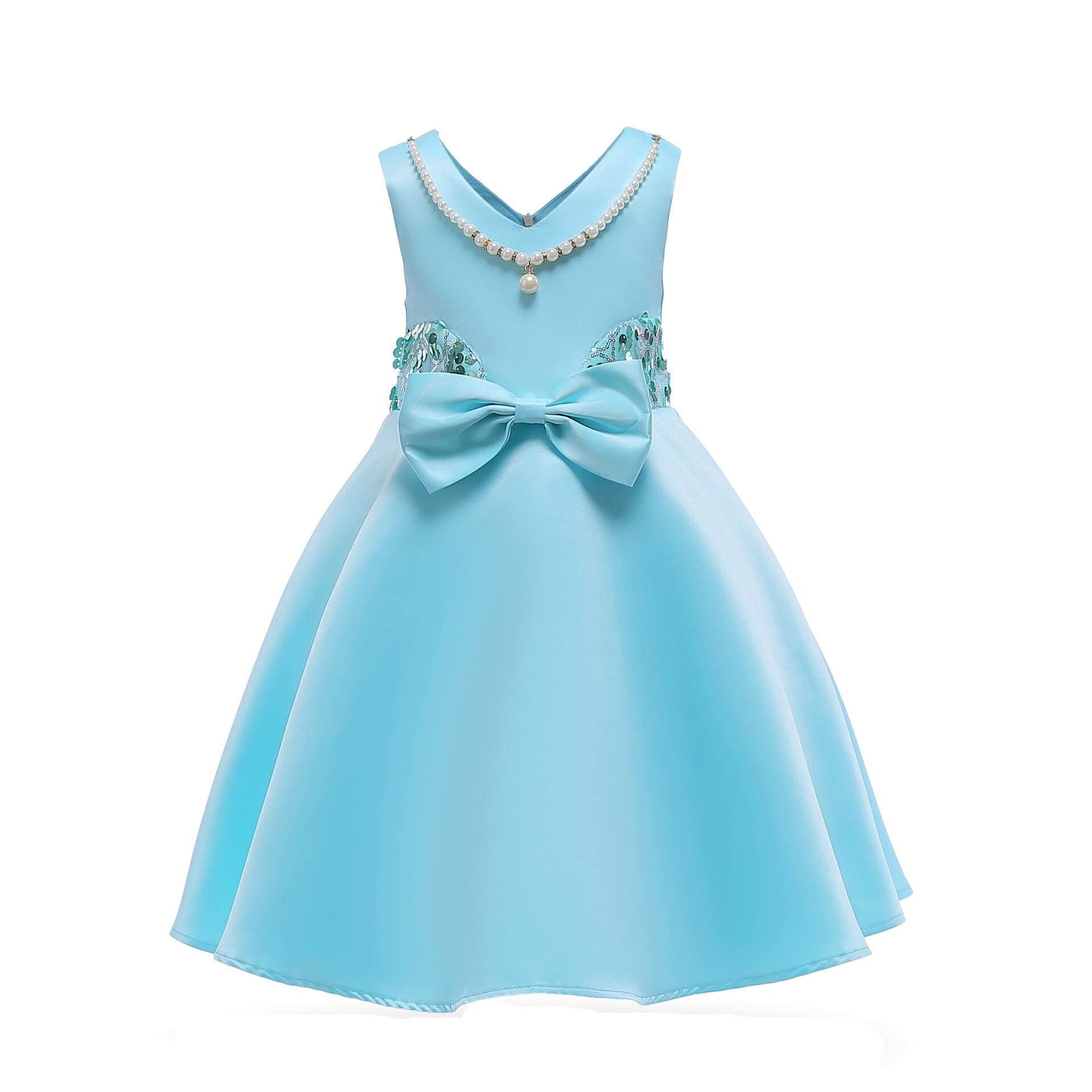 Senno Kids Clothing Store