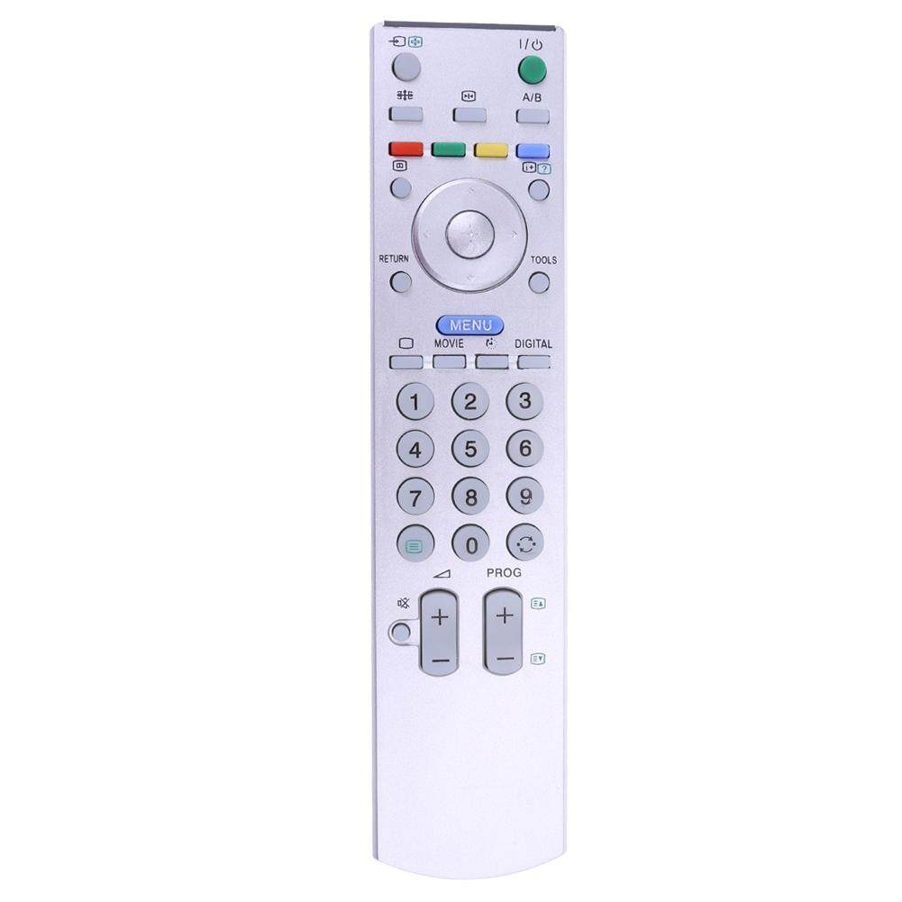 Universal Remote Control Replacement for SONY RMED008 TV Remote Control